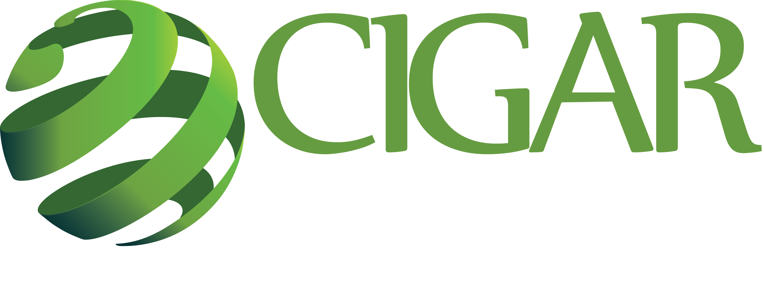 CIGAR Network